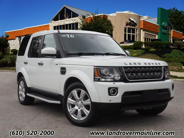 2018 land rover lr4. simple 2018 certified preowned 2016 land rover lr4 hse awd to 2018 land rover lr4