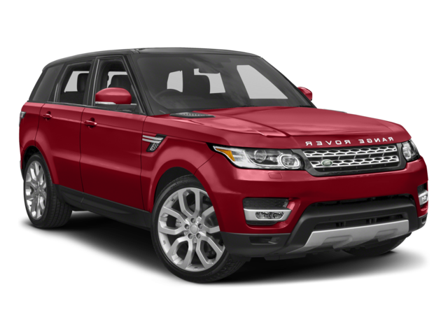 new 2017 land rover range rover sport se awd se 4dr suv in wayne rh9482 land rover main line. Black Bedroom Furniture Sets. Home Design Ideas